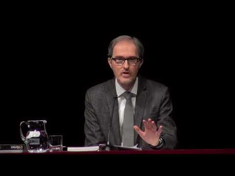 """Incontro con """"L'Orfeo"""" di Monteverdi"""