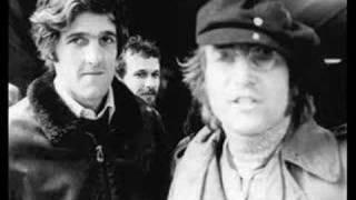 John Lennon - Bring on the Lucie (Freeda Peeple)