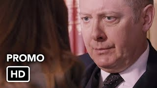 Download Video The Blacklist 5x17 Promo
