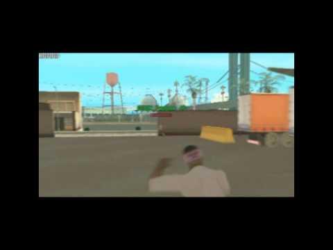 _D[B]K_  Funny last kill :D || m4 war