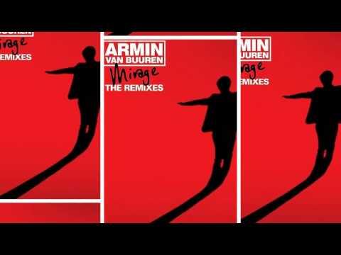 Armin Van Buuren & Roger Shah Feat Chris Jones - Going Wrong (Sean Tyas Remix)
