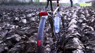 Test Specialized Awol Elite trekkingfiets