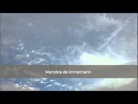 Aerograma Canoas - Scout Sport. by Ademir