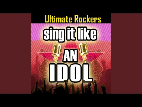 Goin' Down (Made Famous By Jeff Beck Group) (Karaoke Version) mp3