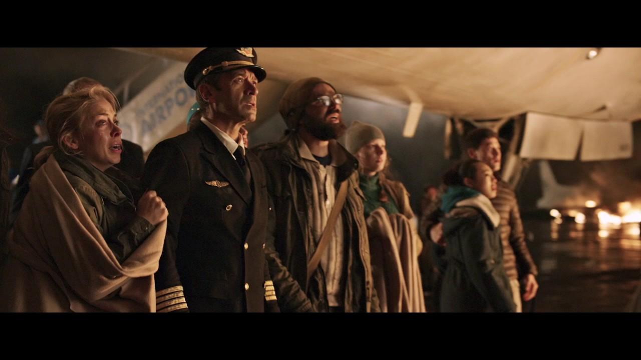 El actor Alejandro Sand fue rescatado de sus secuestradores