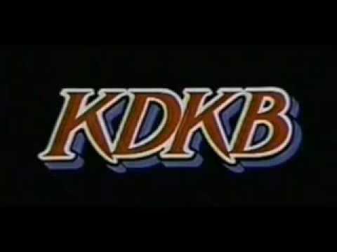 KDKB Tim Mark Luis From South Phoenix 3 Calls