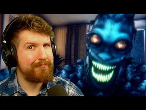 The Train Full Playthrough Indie Horror Game Doovi