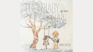Roman Voloznev — The Diary of Our Love (audio)