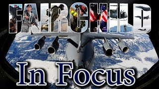Fairchild in Focus Feb