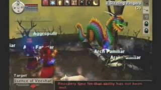everquest online adventures clips