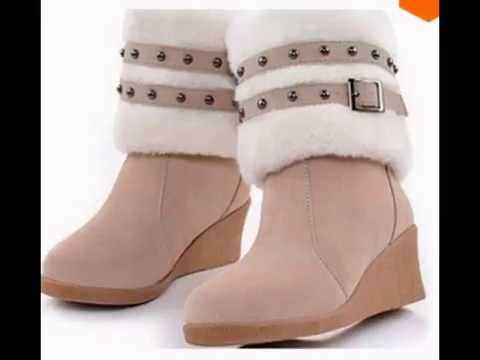 Цена: 1350 грн. Dolce vita оригинал замшевые ботильоны ботинки на танкетке бренд из сша dolce vita, #9074667, цвета: серый, размер: 38. Купить в шафе недорого.
