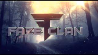 FaZe - ILLFEEDS - Episode #6 by FaZe Furran