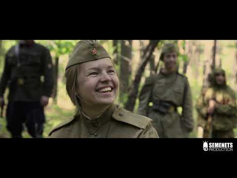 Армянский Дудук. Последняя песня.