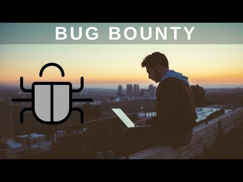 Bug Bounty Hunting - Tools I Use
