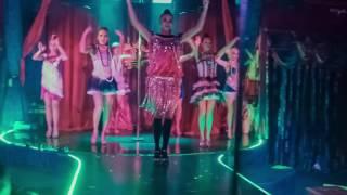 Variety show 'Empire'   Promo