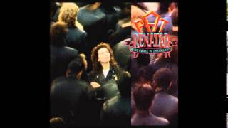 Watch Pat Benatar Cerebral Man video