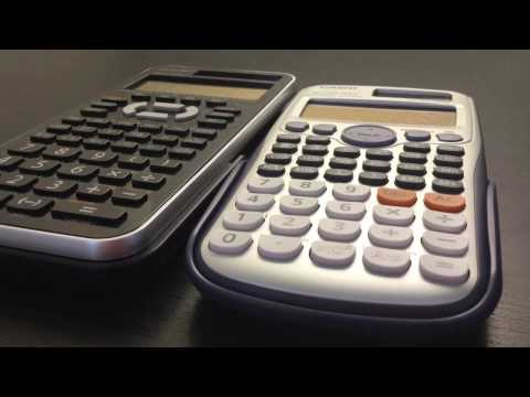 how to put video games on a calculator