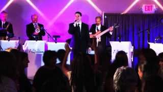 Mareh Kohein - Jewish Wedding Music - Chicago Jewish Wedding Band - Key Tov Orchestra