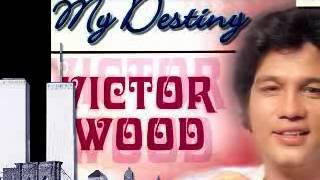 Victor Wood Songs Medley #2