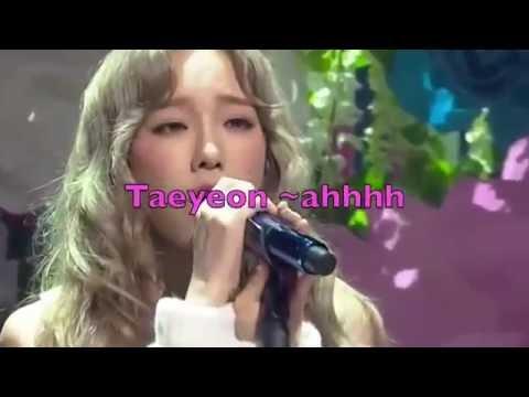 KBS Korean Contest 2016_Hannah Insyirah