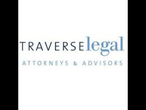 Traverse Legal Open Source Software Expert Explains Do's and Don'ts