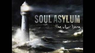 Watch Soul Asylum All Is Well video