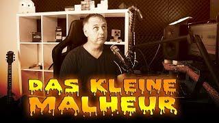 Das kleine Malheur | Wie war nochmal die SIM PIN? | Channel Update | Deutsch German thumbnail