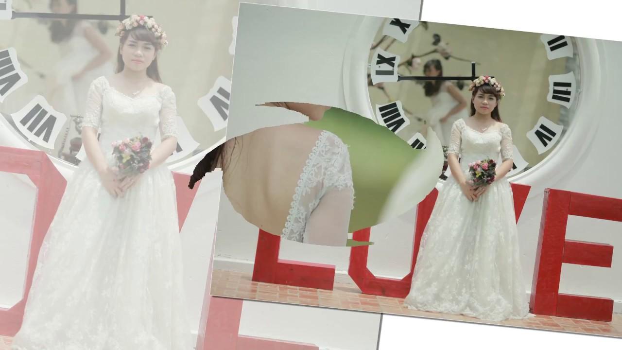 Youtube Single Bride 15