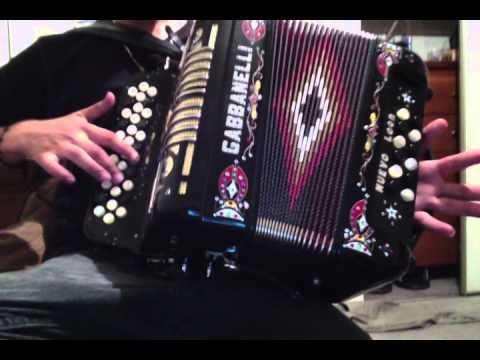 Gabbanelli Accordion Fa For Sale San Antonio Tx Youtube