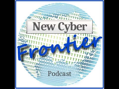 NCF 31 Securing Critical Infrastructure, Dawn Lindell CIO Western Area Power Administration