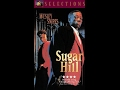 Sugar Hill 1993 Wesley Snipes Cult Classic Review mp3