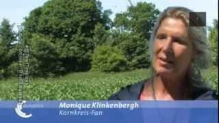Kornkreise - Cropcircles - Rätsel gelöst! (3/4)