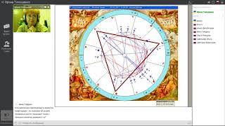 A2_4 Школа астрологии - вебинары по астрологии