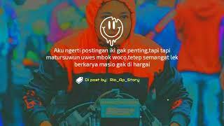 Download Lagu Story wa||30 Detik Terbaru2020||Lagu Pujaan Hati Dj mp3