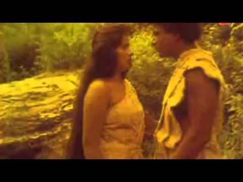 Hot mallu girl spicy hot masala movie scene 16)