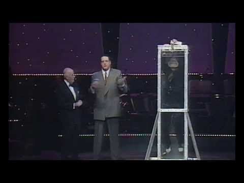 Penn and Teller: Magicians - A Royal Gala (1996)