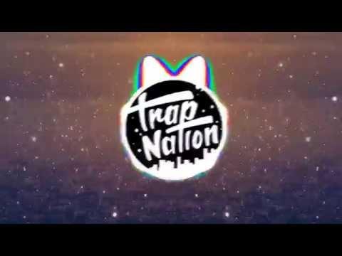 Chris Brown - Run It (Haterade Remix)
