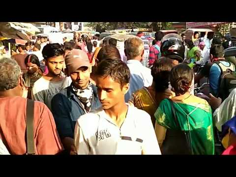 Chanwa Maha Yag 1008 kund I चनवा महा याग १००८ कुण्ड आरा  Bihar Ara