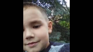 Vlog:что я делаю в школе после уроков