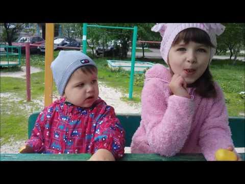 Киндер сюрприз для девочек, киндер сюрприз для мальчиков, киндер сюрприз видео на русском