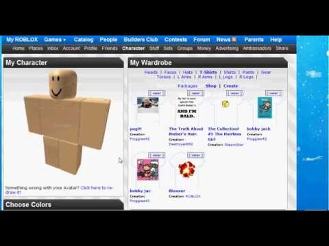 cheat engine codes for roblox