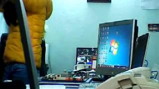 Màn hình laptop lg xnote n550,…