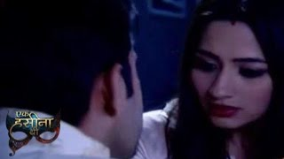 Ek Hasina Thi 1st October 2014 FULL EPISODE | Durga & Dev's FIRST NIGHT & TWISTS