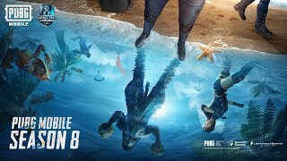 PUBG Mobile New Update 0.13.5 is Here | Full Details
