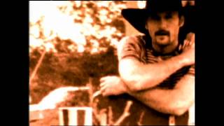 Tim McGraw - All I Want (Official Music Video)