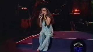 Baixar Maria Bethânia - Esse Cara - Concha Acústica