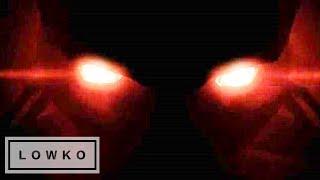 StarCraft 2: THE DARK VOICE!