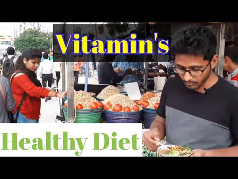 vitamin-center-|-100-%-healthy-food-&-unique-food-|only-for-rs-20-|-health-is-wealth-|-hyderabad