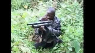 Ugandan Cinema - CGI at its finest thumbnail