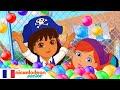 Dora Friends Au Cœur De La Ville Dora Et Les Pirates NICKELODEON JUNIOR mp3
